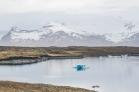 Jokulsarlón, Islandia | Descubriendo el mundo con Anna2