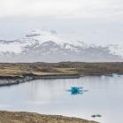 Jokulsarlón, Islandia   Descubriendo el mundo con Anna2