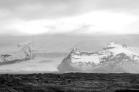 Jokulsarlón, Islandia | Descubriendo el mundo con Anna6