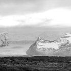 Jokulsarlón, Islandia   Descubriendo el mundo con Anna6