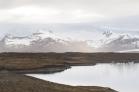 Jokulsarlón, Islandia | Descubriendo el mundo con Anna7