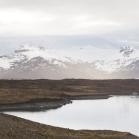 Jokulsarlón, Islandia   Descubriendo el mundo con Anna7