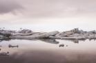 Jokulsarlón, Islandia | Descubriendo el mundo con Anna9