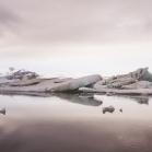 Jokulsarlón, Islandia   Descubriendo el mundo con Anna9