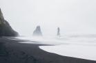 Reynisfjara, Islandia | Descubriendo el mundo con Anna12