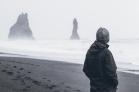 Reynisfjara, Islandia | Descubriendo el mundo con Anna9