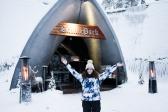 Santa Park - Finlandia | Descubriendo el mundo con Anna1