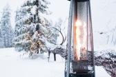 Santa Park - Finlandia | Descubriendo el mundo con Anna2