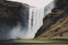 Skogafoss, Islandia | Descubriendo el mundo con Anna1