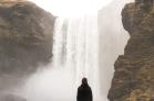 Skogafoss, Islandia | Descubriendo el mundo con Anna9