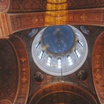 Uspenski Cathedral, Helsinki | Descubriendo el mundo con Anna7