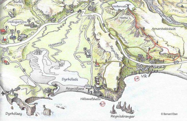 vik-mapa-islandia-768x497.jpg