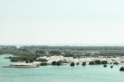 Abu Dhabi   Anna Port Photography19