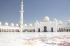 Abu Dhabi   Anna Port Photography2