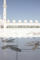 Abu Dhabi   Anna Port Photography7