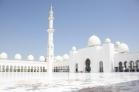 Abu Dhabi   Anna Port Photography9
