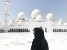Abu Dhabi   Descubriendo el mundo con Anna7