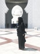 Abu Dhabi   Descubriendo el mundo con Anna8