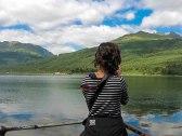 Arrochar, Scotland | Descubriendo el mundo con Anna51