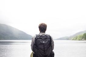 Arrochar, Scotland | Descubriendo el mundo con Anna52