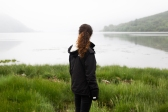 Arrochar, Scotland | Descubriendo el mundo con Anna53