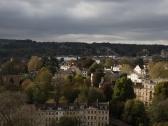 Bristol, UK | Anna Port Photography 14