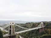 Bristol, UK | Anna Port Photography 15