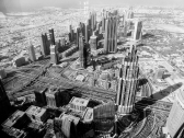 Burj Khalifa | Anna Port Photography12