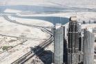 Burj Khalifa   Anna Port Photography6