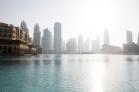 Burj Khalifa   Anna Port Photography7