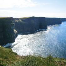 Cliffs of Moher, Ireland   Anna Port Photography8