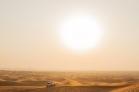 Desert Al Ain   Anna Port Photography2