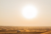 Desert Al Ain | Anna Port Photography2