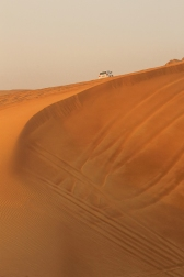 Desert Al Ain | Anna Port Photography4