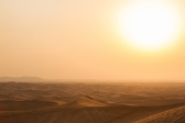 Desert Al Ain | Anna Port Photography6
