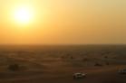 Desert Al Ain   Anna Port Photography8