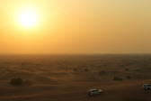Desert Al Ain | Anna Port Photography8