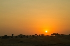 Desert Al Ain   Anna Port Photography9