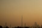 Dubai   Anna Port Photography 15