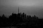 Dubai   Anna Port Photography5