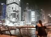 Dubai   Descubriendo el mundo con Anna10