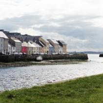 Galway, Ireland   Descubriendo el mundo con Anna3