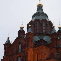 Helsinki, Finland | Anna Port Photography1