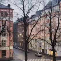 Helsinki, Finland | Anna Port Photography10