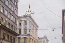 Helsinki, Finland | Anna Port Photography2