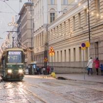 Helsinki, Finland | Anna Port Photography4
