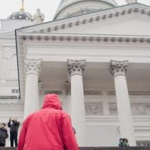 Helsinki, Finland | Anna Port Photography6