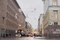 Helsinki, Finland | Anna Port Photography7