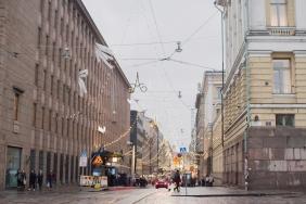 Helsinki, Finland | Anna Port Photography7
