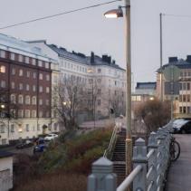 Helsinki, Finland | Anna Port Photography8